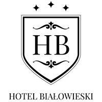 """Hotel """"Białowieski"""" Conference, Wellness & SPA"""