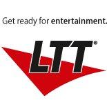 LTT Group GmbH