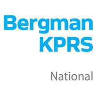 Bergman KPRS—Full-Service GC, Construction Management & National Roll-Out
