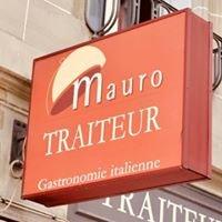 Mauro Traiteur Officiel