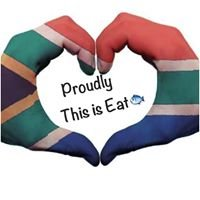 This Is Eat