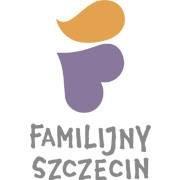 Familijny Szczecin