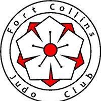 Fort Collins Judo