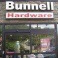 Bunnell Hardware