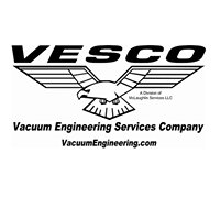 Vacuum Engineering Services Co., Inc.