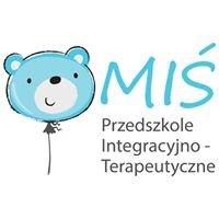Przedszkole Integracyjno-Terapeutyczne MIŚ
