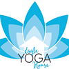 Eagle Yoga House