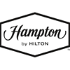 Hampton by Hilton Newcastle