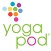 Yoga Pod Denver Lodo