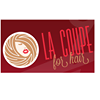 La Coupe for Hair