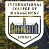 International College of Management, Sydney (ICMS) thumb