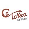 Cà Takea
