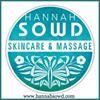 Hannah Sowd Skin Care