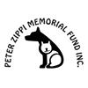 Peter Zippi Memorial Fund Inc