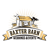 Baxter Barn - Weddings & Events