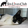 Ten Lives Club