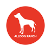 Alldog Ranch
