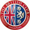 The British Club - Singapore's Hilltop Retreat