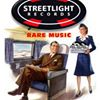 STREETLIGHT RECORDS