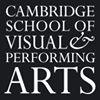CSVPA Cambridge School of Visual & Performing Arts