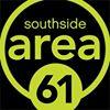 area 61