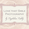 Love That Smile Photography