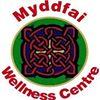 Myddfai Wellness Centre
