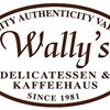 Wally's Deli and Kaffeehaus