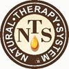 Natural Therapy System