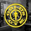 Gold's Gym Westboro