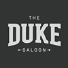 The Duke Saloon