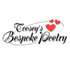Toosey's Bespoke Poetry