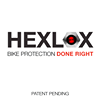 HexLox - Protect What You Love