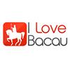 I Love Bacau