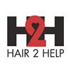 Hair2Help