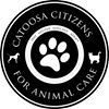 Catoosa Citizens for Animal Care