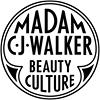 Madam C.J. Walker Beauty Culture