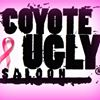 Coyote Ugly Saloon - San Diego thumb