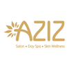 Aziz Salon and Day Spa