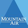 Mountain Air, Verbier