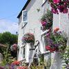 Gwydre Farm Cottage
