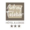 Adray Telebar