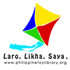 Philippine Toy Library