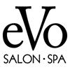 eVo Salon & Spa