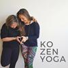 Kozen Yoga