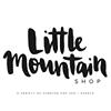 Little Mountain Shop