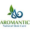 Aromantic - Natural Skin Care