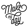 Makemyday - Films & Styling