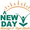 A New Day: Massage & Yoga Studio