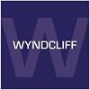 Wyndcliff - Design & Marketing